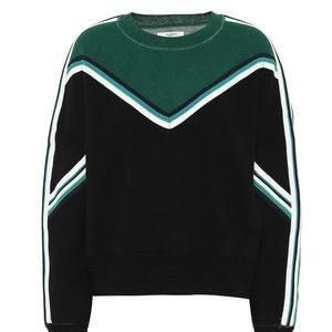 ISABEL MARANT, ÉTOILE Kimo sweater